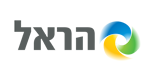Harel_Group_Logo