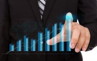 כיצד מרכזייה טלפונית חכמה מסייעת בייעול העסק | מרכזיית 1com | מרכזיה לעסקים