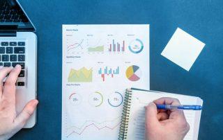 5 דרכים לשימוש בהקלטת שיחות לשיפור ביצועי העסק | מרכזיית 1com | מרכזיה לעסקים