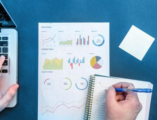 5 דרכים לשימוש בהקלטת שיחות לשיפור ביצועי העסק